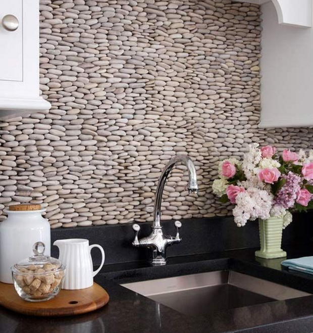 kitchen splashback ideas