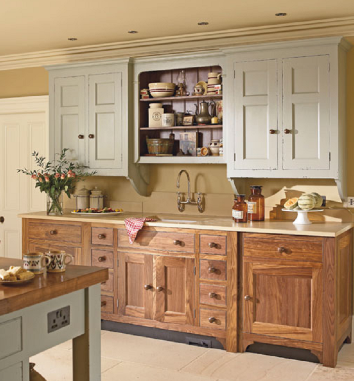 Free Standing Kitchen Cabinets, Free Standing Kitchen Base Cupboards