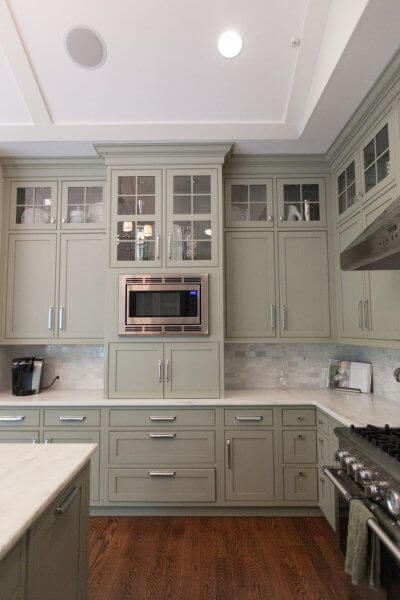Kitchen Cabinets Photos Ideas