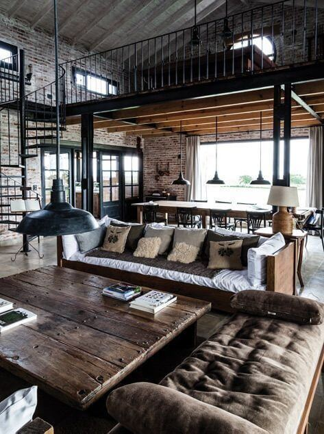 22 Best Male Living Space Ideas Design Images Reverb Sf