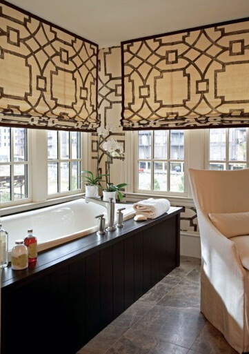 master bathroom decor ideas