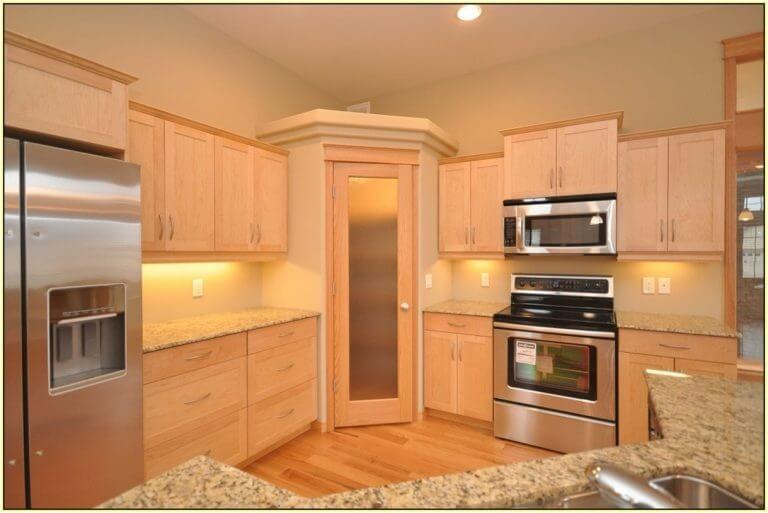corner kitchen cabinet ikea