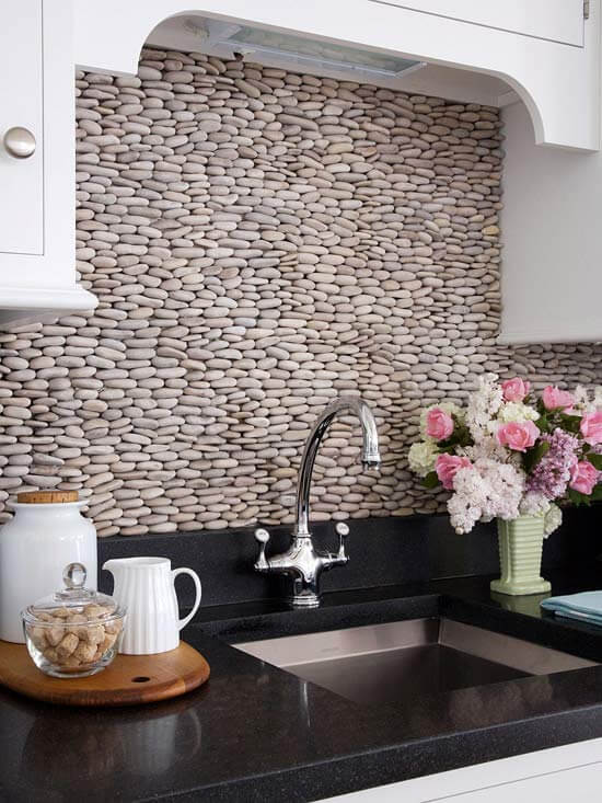modern kitchen wall decor
