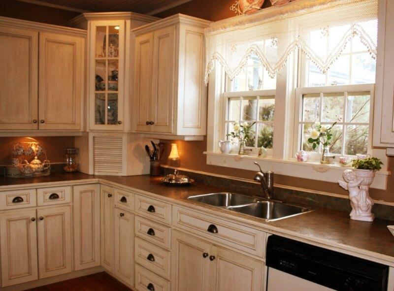 corner kitchen cabinet base