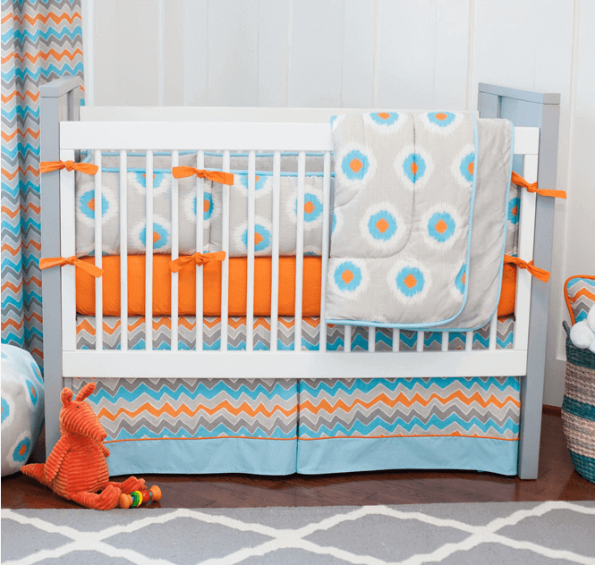baby bed for bed