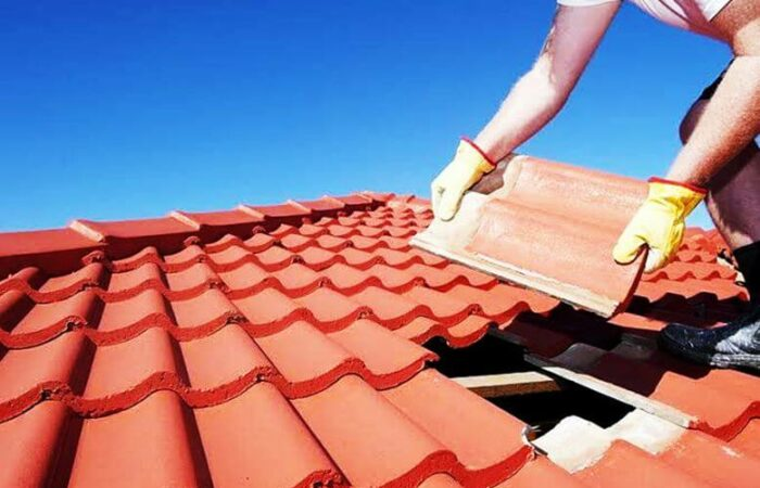 Factors to Consider Before Hiring a Roof Repair Service