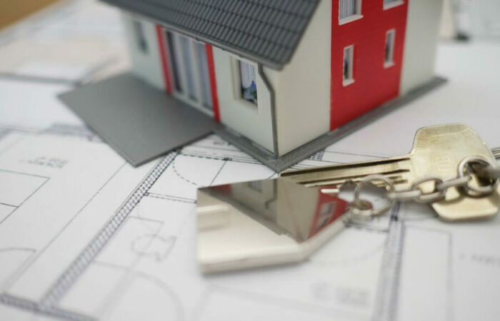 considerations for home design