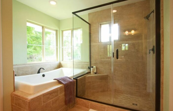 How to Keep Your Bathroom Remodeling On A Budget.JPG
