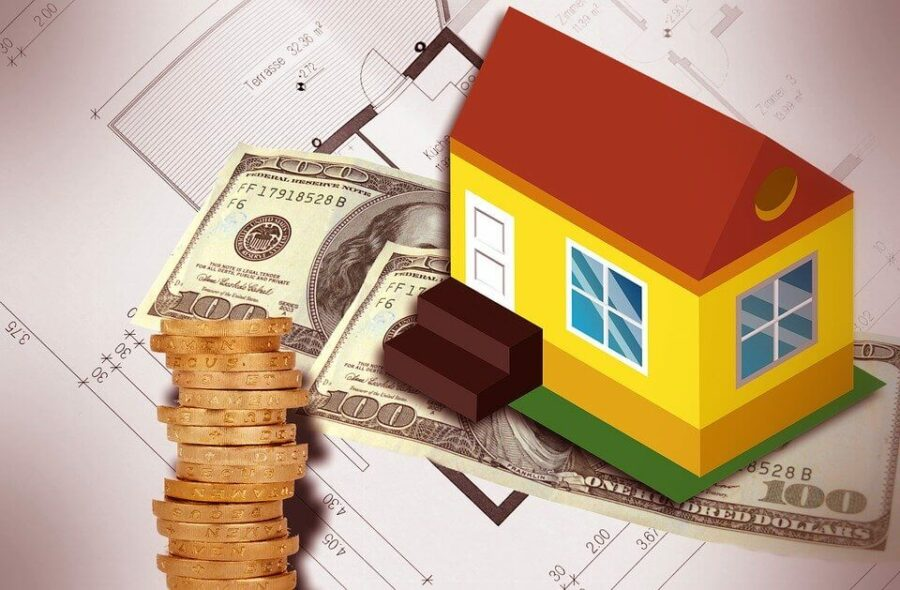 budget for your home