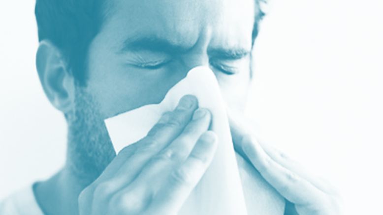How To Choose Air Purifiers For Allergies