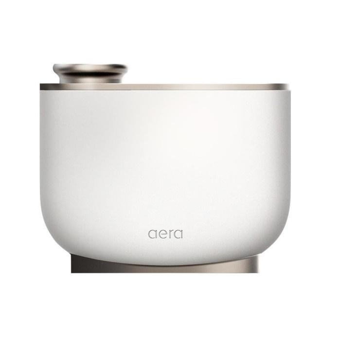 Smart Diffusing with Aera Smart Fragrance Electric Diffuser