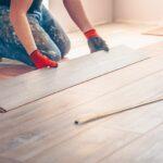 How To Hire Floor Installers