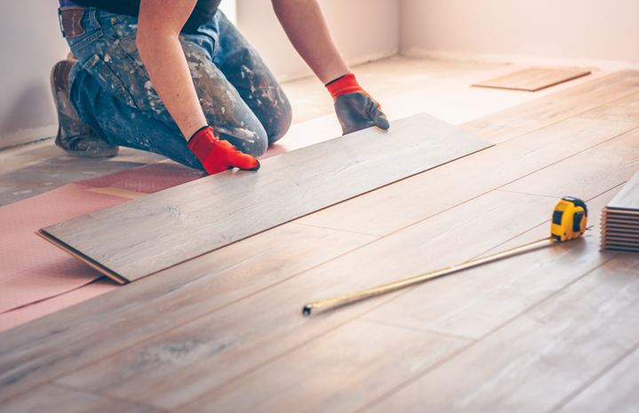 How To Hire Floor Installers