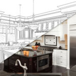 Renovations to Add Home Value