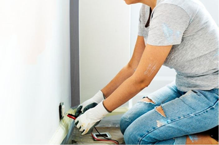 Tips for Electrical Planning During a Home Renovation Project