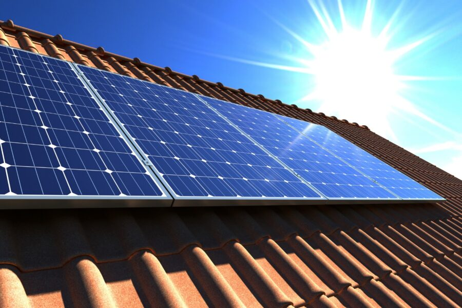 How to Create a Carbon Neutral Home