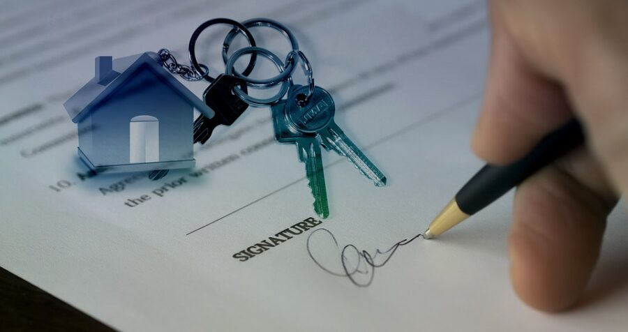 Things To Be Aware of When Purchasing a Home