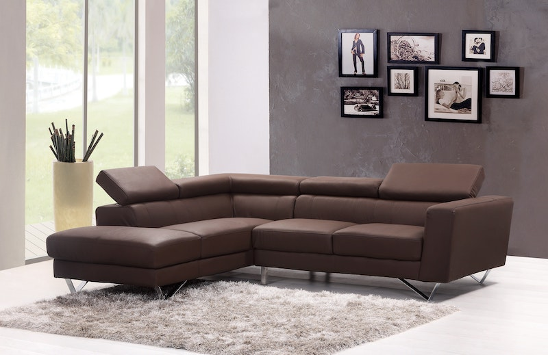 What Style of Sofa is Most Popular