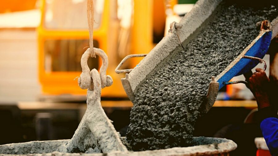 How to Hire the Best Concrete Raising Contractor
