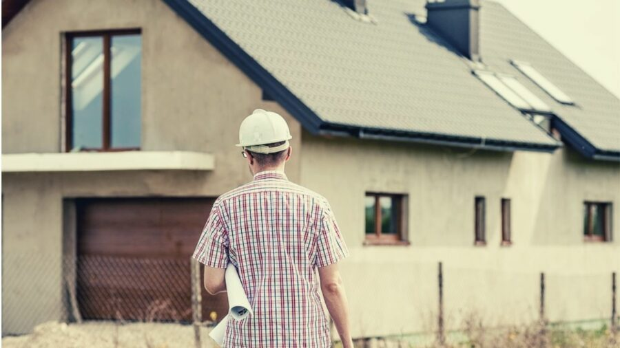 Tips to Renovate Your House on a Budget