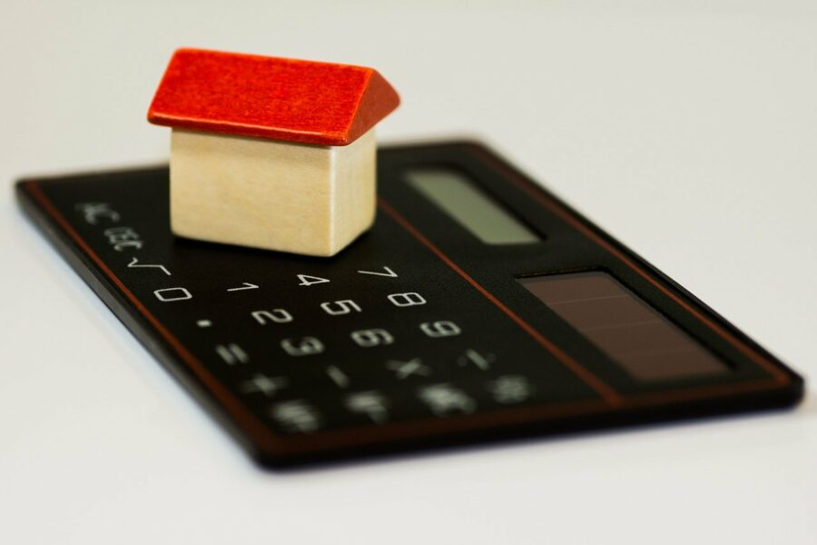 Paying for Unexpected Emergency Home Repairs During Retirement